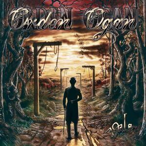 Vale - CD Audio di Orden Ogan