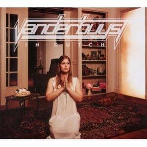 In Dutch - CD Audio di Vanderbuyst