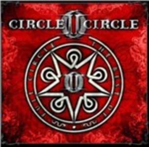 Full Circle. The Best of - CD Audio di Circle II Circle