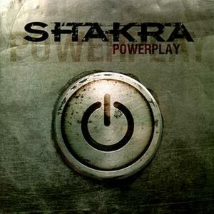 Powerplay - CD Audio di Shakra
