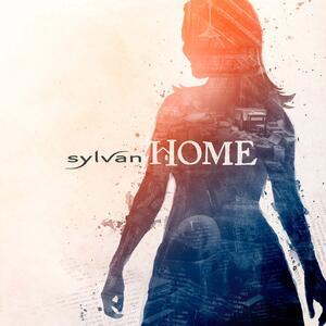 Home - Vinile LP di Sylvan