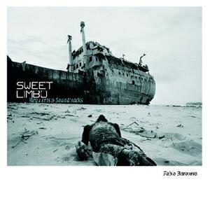 Sweet Limbo - CD Audio di Fabio Barovero