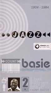 I Just Play Music - CD Audio di Count Basie