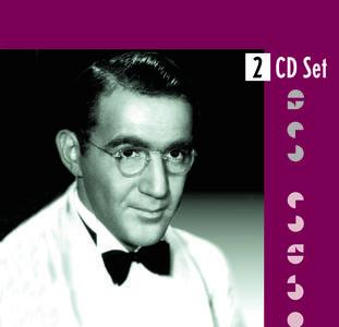 Classic Jazz Archive - CD Audio di Benny Goodman