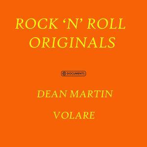 Volare - CD Audio di Dean Martin