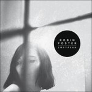 Empyrean - CD Audio di Robin Foster
