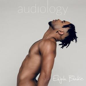 Audiology - Vinile LP di Elijah Blake