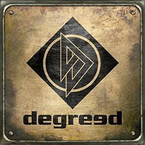 Degreed - Vinile LP di Degreed