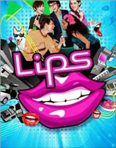 Lips Number One Hits (solo gioco)