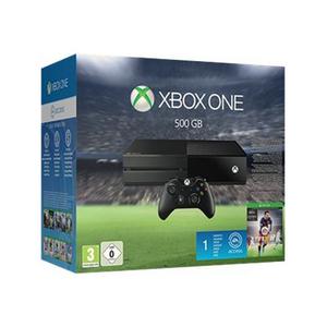 Videogioco Xbox One & FIFA 16 Xbox One