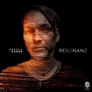 Resonanz - CD Audio di Arnold Kasar
