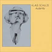 CD Audentity Klaus Schulze
