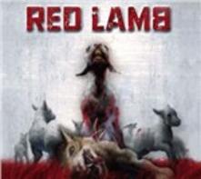 Red Lamb - Vinile LP di Red Lamb