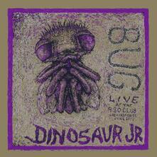 Bug Live at the 9:30 Club Washington DC June 2011 (Limited Edition) - Vinile LP di Dinosaur Jr.