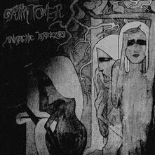 Anarchic Breezes - Vinile LP di Grim Tower