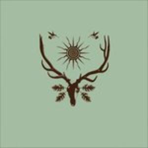New Mythologies - CD Audio di Children of the Apocalypse