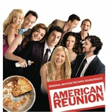 Cover CD American Pie - Ancora insieme