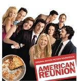 Cover CD Colonna sonora American Pie - Ancora insieme