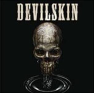 We Rise - Vinile LP di Devilskin