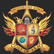 Coat of Arms - Vinile LP di Wishbone Ash