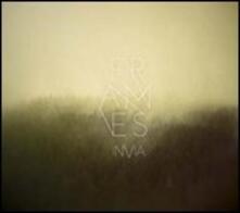 In via (180 gr.) - Vinile LP di Frames