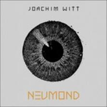 Neumond - Vinile LP di Joachim Witt