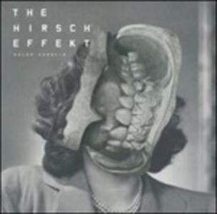 Holon. Agnosie - Vinile LP + CD Audio di Hirsch Effekt