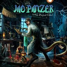The Deviant Chord (Digipack) - CD Audio di Jag Panzer