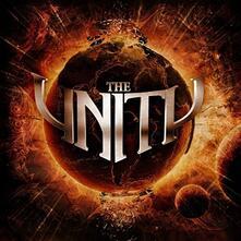 The Unity - Vinile LP di Unity
