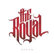 Seven - Vinile LP di Royal