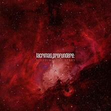 Bleeding the Stars (Limited Edition) - Vinile LP di Lacrimas Profundere