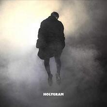 Modern Cults - Vinile LP di Holygram