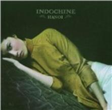 Hanoi - CD Audio di Indochine