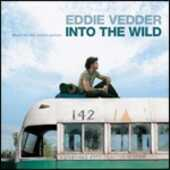 CD Into the Wild (Colonna Sonora) Eddie Vedder