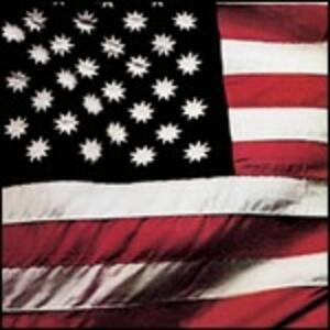 There's a Riot Goin' On - CD Audio di Sly & the Family Stone