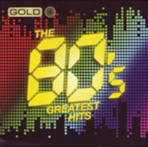 Gold. Greatest Hits of - CD Audio