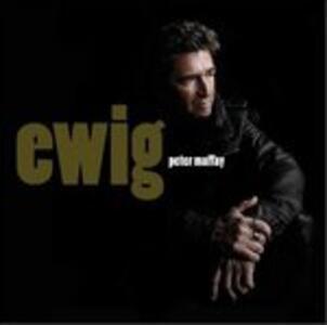 Album 2008 - CD Audio di Peter Maffay