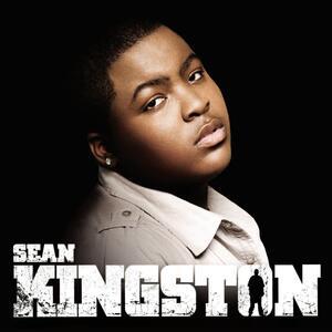 Sean Kingston - CD Audio di Sean Kingston