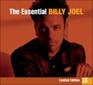 Essential 3.0 - CD Audio di Billy Joel