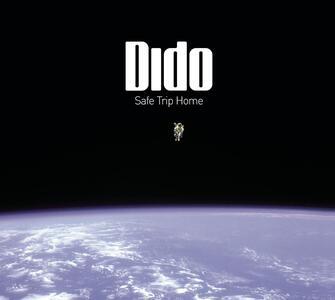 Safe Trip Home - CD Audio di Dido