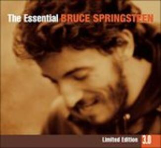 Essential 3.0 - CD Audio di Bruce Springsteen