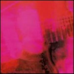 Loveless - CD Audio di My Bloody Valentine