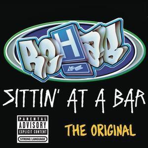 Sittin' At A Bar - CD Audio di Rehab