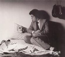 Stranger - Vinile LP di Billy Joel