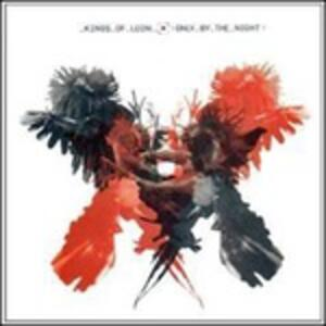 Only by the Night - Vinile LP di Kings of Leon
