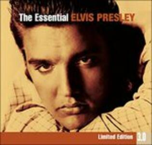 Essential 3.0 - CD Audio di Elvis Presley