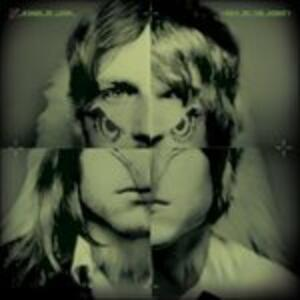 Only By the Night - CD Audio di Kings of Leon