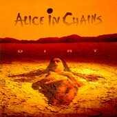 Vinile Dirt Alice in Chains