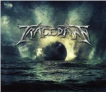 Tracedawn - CD Audio di Tracedawn