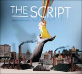 Script - CD Audio di Script